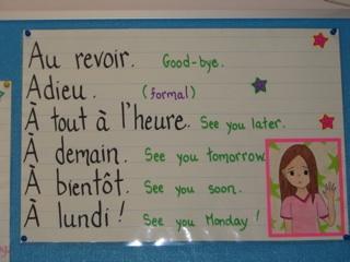 Au_revoir_Adieu.jpg
