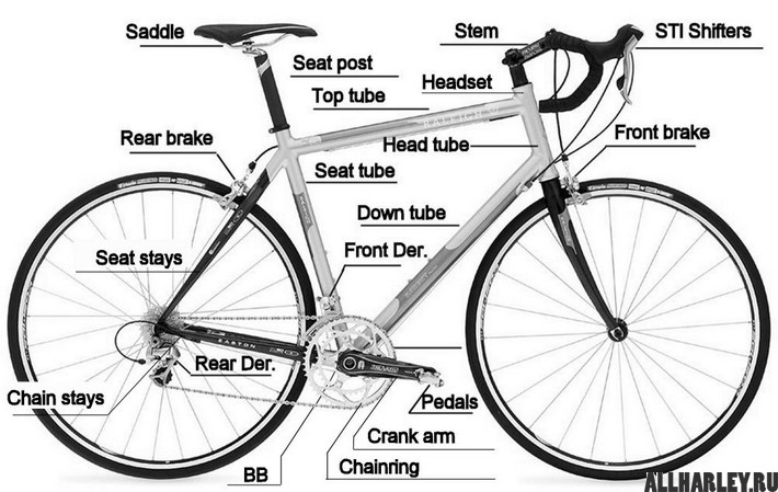 Bike_image.jpg