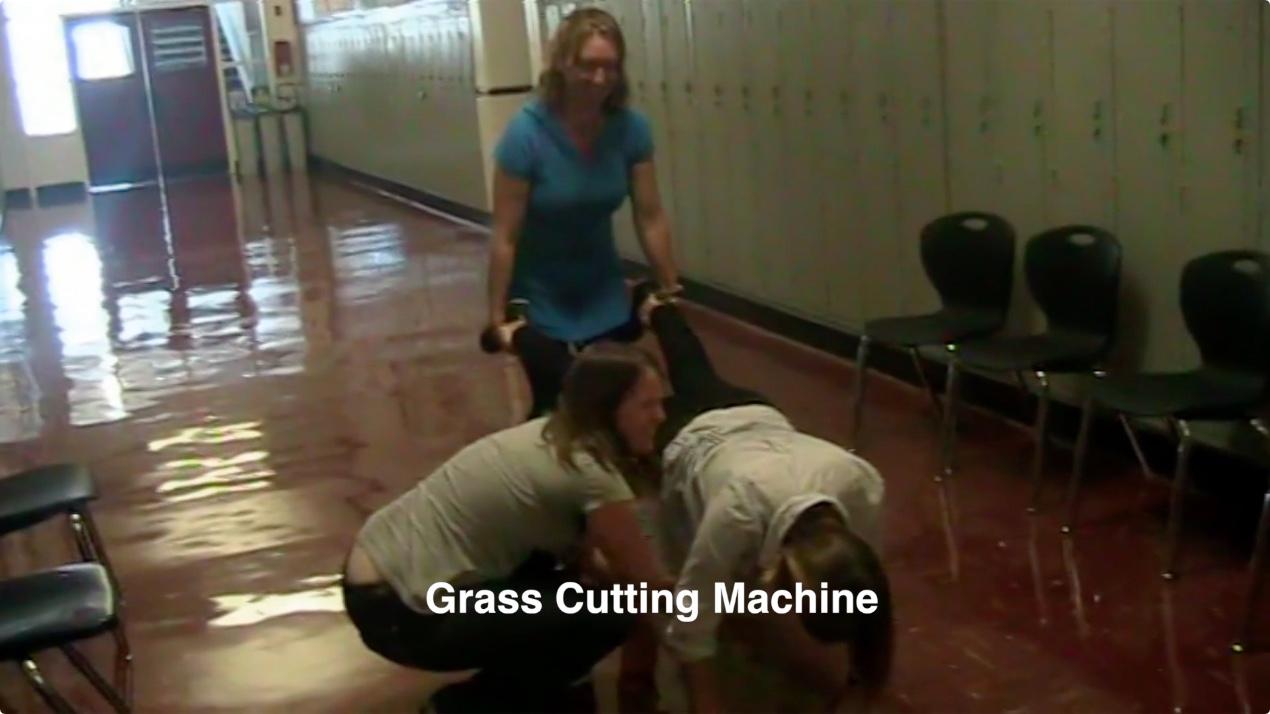 Mix & Match Machine- make a grass cutting machine.jpeg