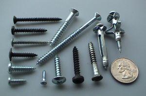 Screws-wiki.jpg