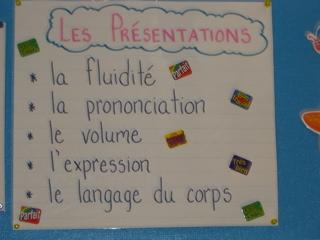 les_presentations.jpg