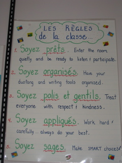 les_regles_des_la_classe.jpg